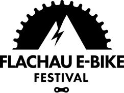 Flachau E-Bike Festival